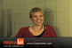 Susan Shares Her Breast Cancer Story - What Was Your Needle Biopsy Like? (VIDEO)