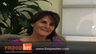 Lori Shares Why She Runs Since  Surviving Breast Cancer (VIDEO)