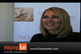 Why Should Women Care About Damaging Sun Rays? - Celeste Hilling (VIDEO)