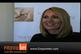 What Are Your Spa Secrets? - Celeste Hilling (VIDEO)