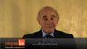 What Is Gestational Diabetes? - Dr. Mestman (VIDEO)
