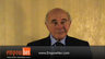 How Much Weight Loss Is Necessary For Diabetic Improvements? - Dr. Mestman (VIDEO)
