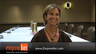 What Recommendations Do You Make For Women With Type 2 Diabetes? - Dr. Oberg (VIDEO)