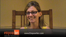 Should Women Take Progesterone At The Beginning Of Pregnancy? - Dr. Wilson (VIDEO)
