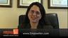 What Is Sleep Medicine? - Dr. Madison (VIDEO)