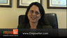 If A Woman Moves Her Leg Up & Down When Sitting, Is That RLS? - Dr. Madison (VIDEO)