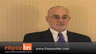 Women's Heart Disease, What Research Is Being Done? - Dr. Hodis (VIDEO)