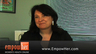 What Are The Complications Of An Adjustable Gastric Band? - Dr. Blackstone (VIDEO)