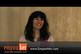 What Is A Migraine? - Dr. Bernstein (VIDEO)