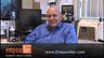 What Is Menopause? - Dr. Heward (VIDEO)