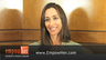 How Can A Woman Tell If She Is At Risk For Diabetes? - Dr. McLaughlin (VIDEO)
