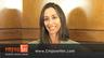 What Is Gestational Diabetes? - Dr. McLaughlin (VIDEO)