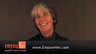 Valerie Shares What Treatments She Had For Thyroid Cancer (VIDEO)
