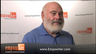 Breast Cancer And Diet, What Is The Relationship? - Dr. Weil (VIDEO)