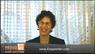 Can Women Still Have Orgasms After Pregnancy? - Dr. Sklar (VIDEO)