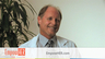 How Long Will A Patient Remain In The Hospital After Minimally Invasive Spine Surgery? - Dr. Barba (VIDEO)