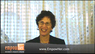 Why Does Polycystic Ovarian Syndrome Affect Fertility?  - Dr. Sklar (VIDEO)