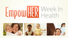 What Is The Origin Of Mother's Day - HER Week In Health