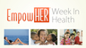 Skin Cancer Awareness Month - HER Week In Health