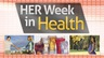 What Do Women Regret - HER Week In Health